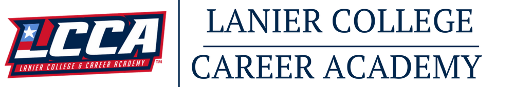 Lanier College & Career Academy